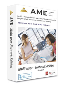 AME-Multi-User-Edition